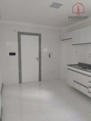 Apartamento, Candeias, Vitória da Conquista-BA - Foto 3
