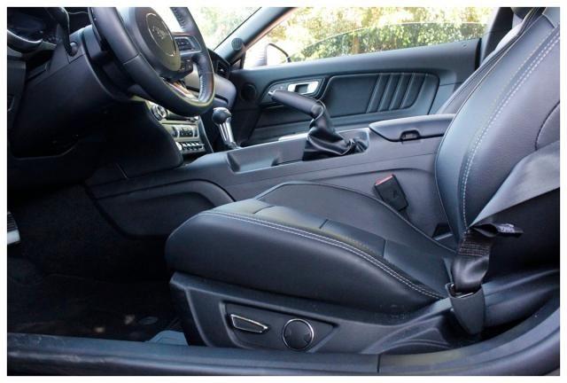 Mustang GT 5.0 Premium V8 - Foto 10
