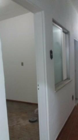 Casa com 2 quartos- São João de Meriti/RJ - Foto 4