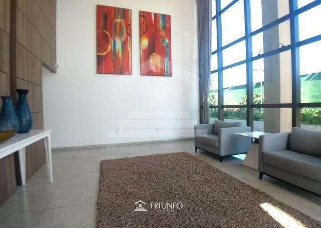 (RG) TR27179 - Apartamnto à Venda com 3 Quartos no Joaquim Tavora - Foto 3
