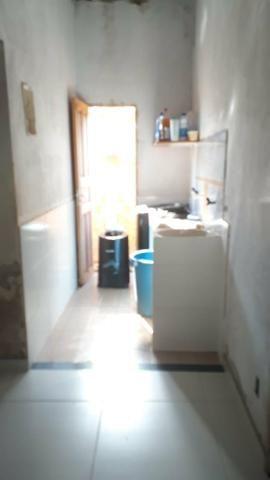 Vendo está casa telefone pra contato * - Foto 5