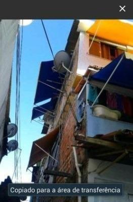 Vende-se ou Troca uma casa R$45.000,00 - Foto 5