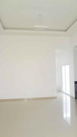Casa em condomínio fechado em Indaiatuba - Bréscia - Foto 5