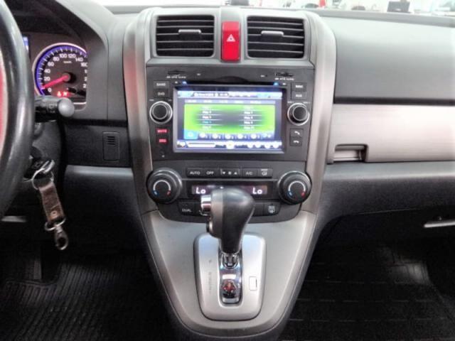 HONDA CR-V EXL 2.0 16V 4WD AUT. - 2011 - Foto 14