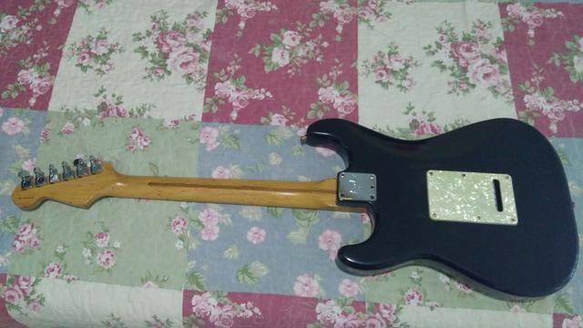 Fender Stratocaster. - Foto 5