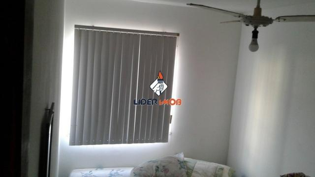 Apartamento 2/4 para Venda no Muchila - Condomínio Princesa do Sertão - Foto 2