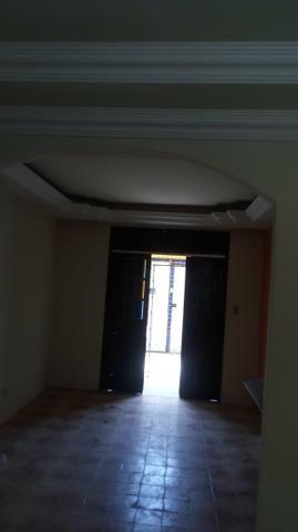 Casa em itapua - Foto 6