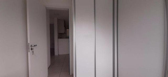 Mandarim Condomínio Clube - Passaré - Foto 15
