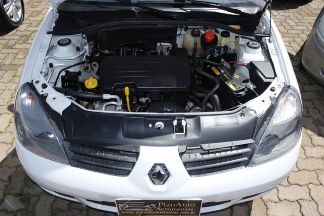 Renault Clio CAMPUS 4P - Foto 9