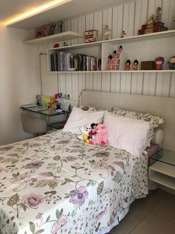 The Place Condominium - Meireles - Foto 12