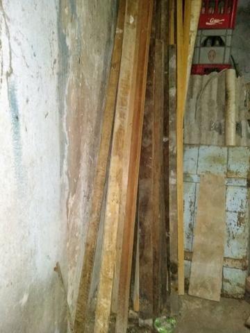 Caibro 3 metros - Foto 2