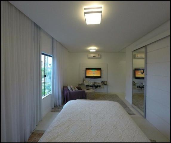 Bela Casa térrea , 240m², 4 quartos, 4 vagas, em alphaville 2/one - Foto 2