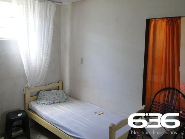Casa | Balneário Barra do Sul | Costeira | Quartos: 3 - Foto 5