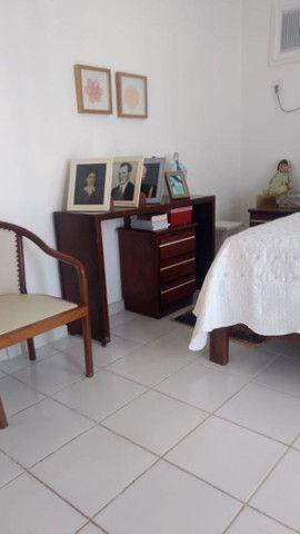 Casa em condomínio com 415m² 4/4 no Miragem - Foto 10