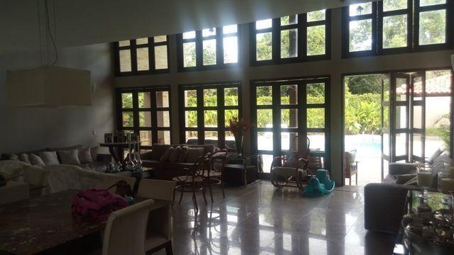 Casa Altíssimo Padrão em Aldeia 600 m² / Km 4 3000 m² - Foto 8