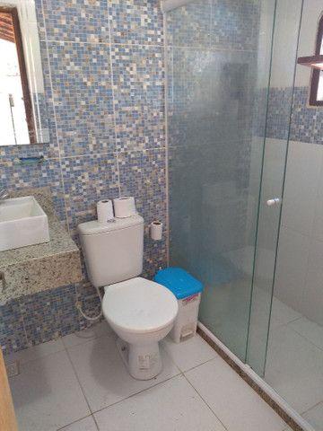 Casa temporada Iguaba Grande - Foto 11