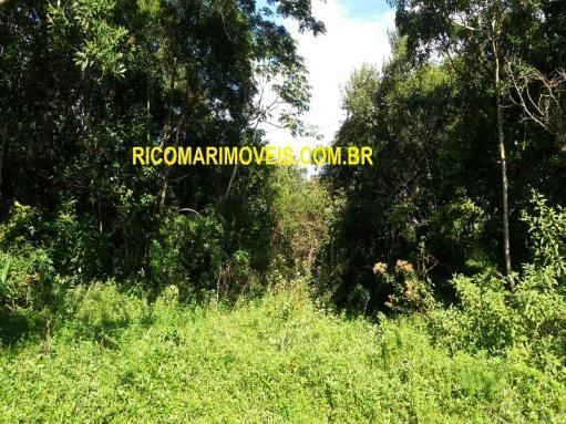 Terreno a venda Balneário Maramba II em Itanhaém - Foto 8