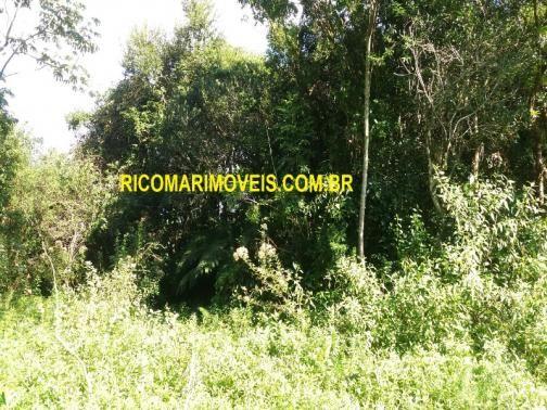 Terreno a venda Balneário Maramba II em Itanhaém - Foto 7