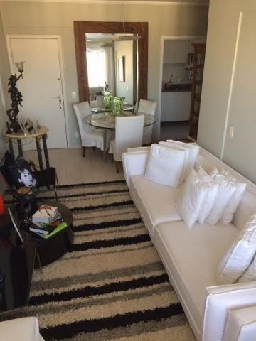 Apartamento à venda com 3 dormitórios em Chácara primavera, Campinas cod:CO009321 - Foto 6