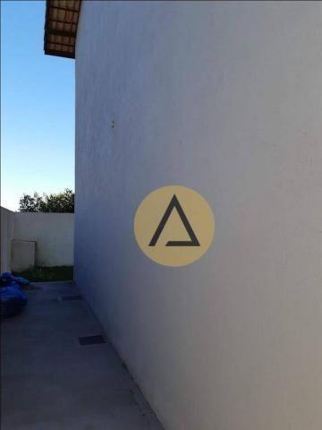 Casa à venda por R$ 490.000,00 - Granja dos Cavaleiros - Macaé/RJ - Foto 14