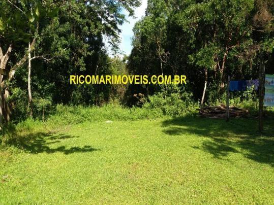 Terreno a venda Balneário Maramba II em Itanhaém - Foto 6