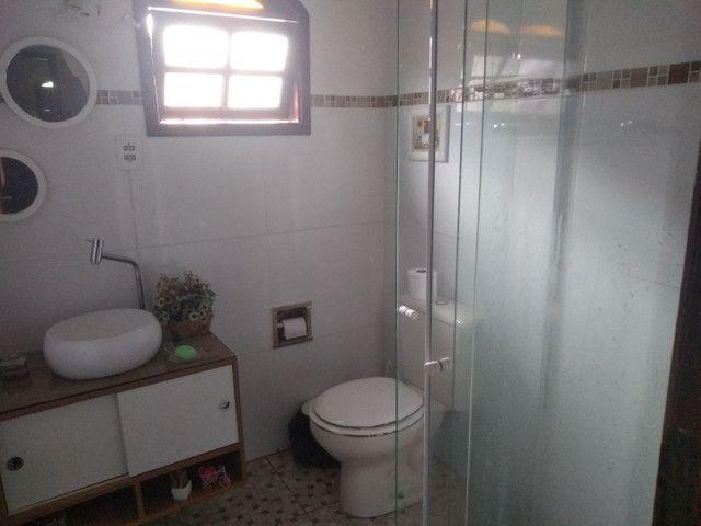 Casa temporada Iguaba Grande - Foto 7