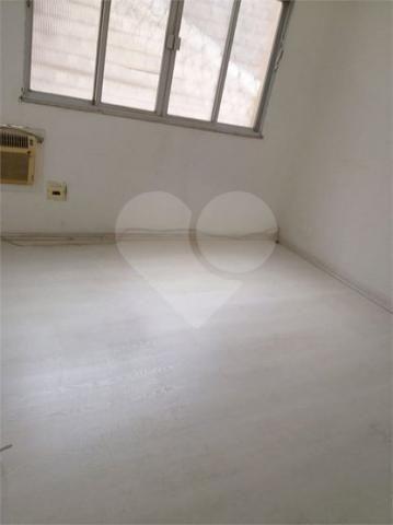 Apartamento para alugar com 2 dormitórios em Brás de pina, Rio de janeiro cod:359-IM478033 - Foto 9
