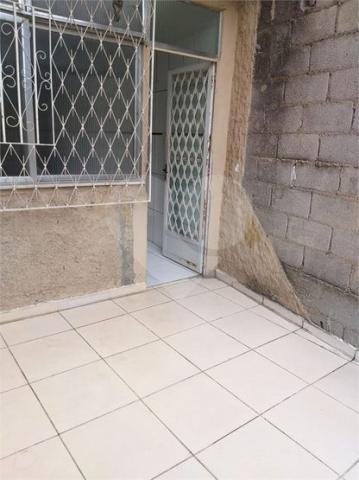 Apartamento para alugar com 2 dormitórios em Brás de pina, Rio de janeiro cod:359-IM478033 - Foto 3