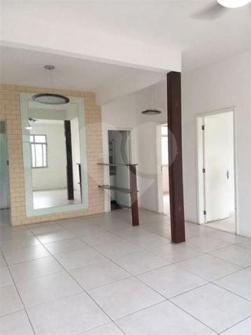 Apartamento para alugar com 2 dormitórios em Brás de pina, Rio de janeiro cod:359-IM478033 - Foto 7