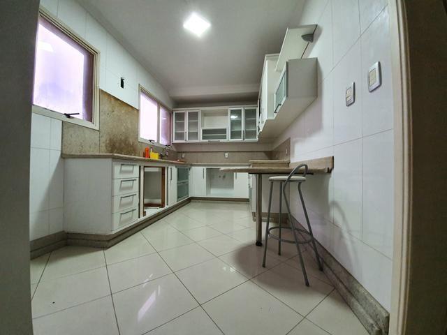 Apartamento Medicina Taubaté - Green Tower - Foto 6