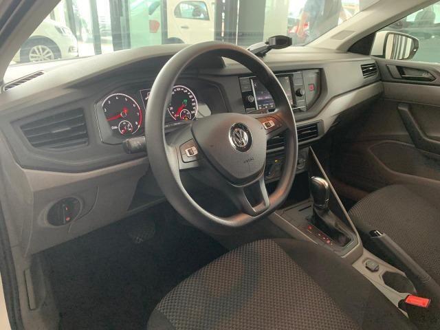 Virtus Msi Aut. Teste Driver!! - Foto 8