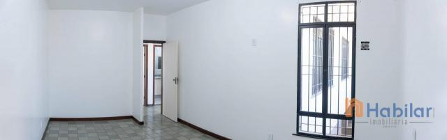 Ótimo prédio para alugar na Av. Desembargador Maynard, comércio ou residencia, 400 m² por  - Foto 7