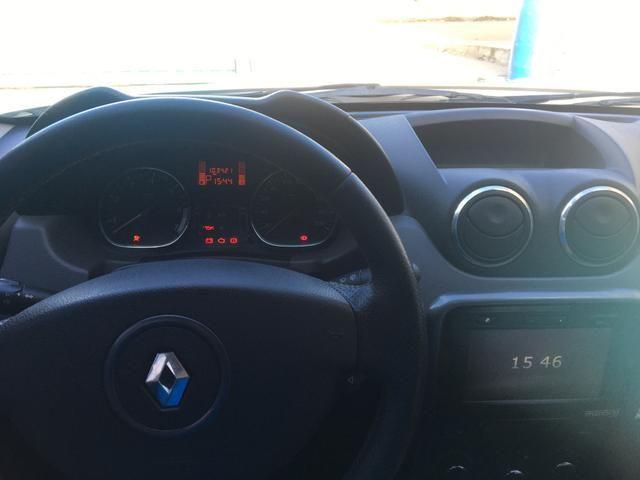 Renault Duster Tech Road 2 - Foto 3