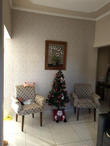 Casa 3 quartos + suíte - Foto 12