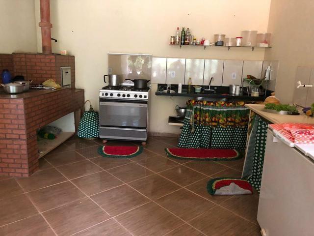 Aluguel de casa em Domingos Martins