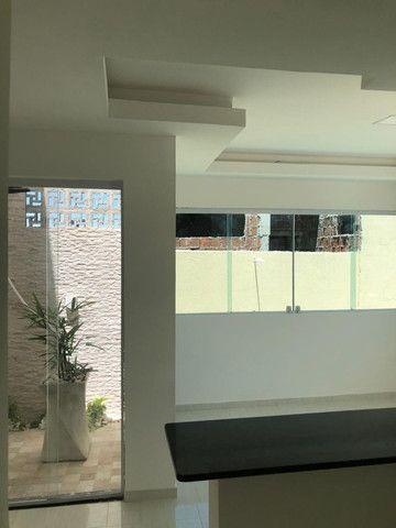 Casa em Itamaracá mobiliada - No Forte Orange - Foto 2
