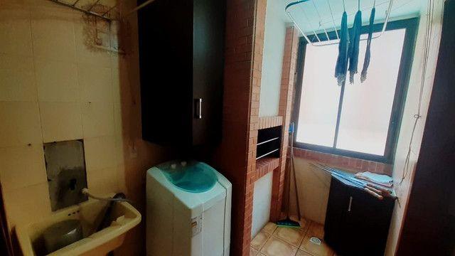 Ótimo apartamento para veranear - Foto 14