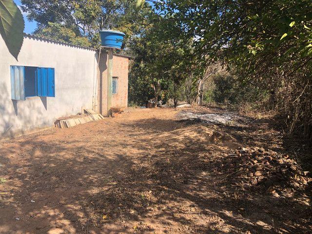 Alugo Rancho na comunidade Varjão - Foto 12