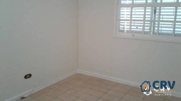 Casa à venda, 149 m² por R$ 360.000,00 - Shangri-La - Londrina/PR - Foto 5