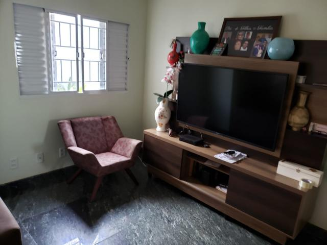 Casa Comercial/Residencial -Setor Celina Park - Foto 16
