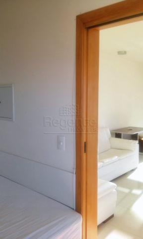 Apartamento à venda com 4 dormitórios em Balneário, Florianópolis cod:74400 - Foto 6