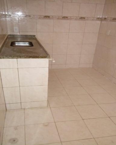 Casa 2 quartos em condomínio fechado Monte Verde - Manilha - Foto 14