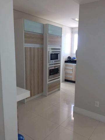Apartamento à venda com 3 dormitórios em Balneário, Florianópolis cod:74143 - Foto 10