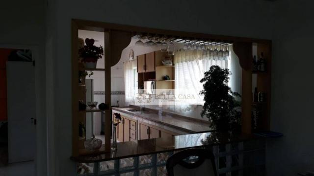 Casa com 4 dormitórios à venda por R$ 500.000,00 - Ponte dos Leites - Araruama/RJ - Foto 8