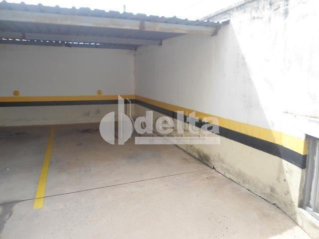 Apartamento à venda com 2 dormitórios em Tabajaras, Uberlandia cod:25427 - Foto 14