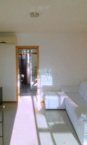 Apartamento à venda com 4 dormitórios em Balneário, Florianópolis cod:74400 - Foto 5