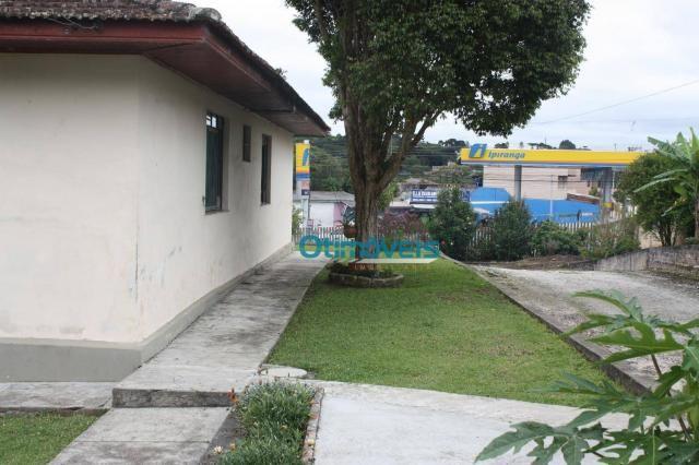 Terreno à venda, 1290 m² por R$ 1.500.000,00 - Campo Pequeno - Colombo/PR - Foto 5