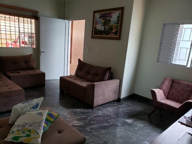 Casa Comercial/Residencial -Setor Celina Park - Foto 11