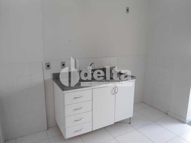 Apartamento à venda com 2 dormitórios em Tabajaras, Uberlandia cod:25427 - Foto 15
