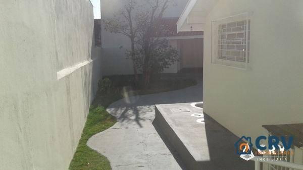 Casa à venda, 149 m² por R$ 360.000,00 - Shangri-La - Londrina/PR - Foto 14